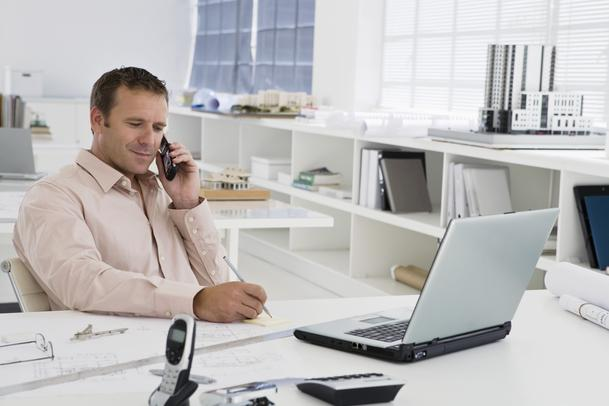 The Importance of Telephone Communication in Business