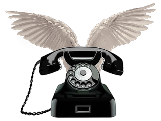 Is Your Phone System Holding You Back or Helping You Fly